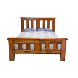 Albury King Bed