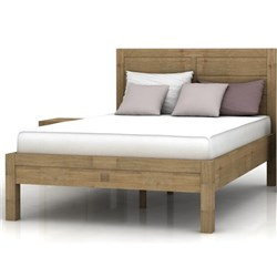Anglesea King Bed