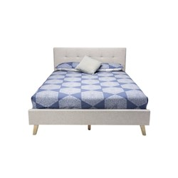 Macey II Double Bed