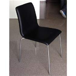 6888 Dining Chair