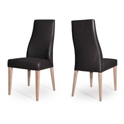 873P Dining Chair