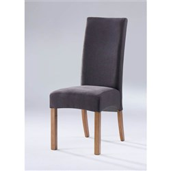 Aston ll Dining Chair