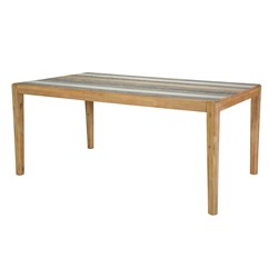 Bahamas 1800 Dining Table