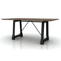 Cabana 2100 Dining Table