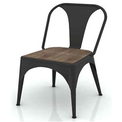 Cabana Dining Chair