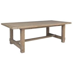 Canyonleigh 1800 Dining Extension Table