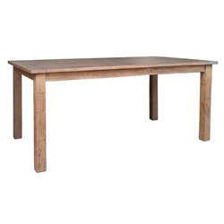 Driftwood 2100 Dining Table