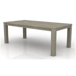 Key Largo 1800 Dining Table