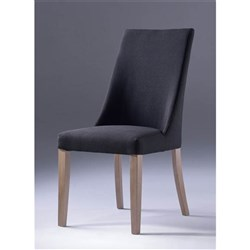 Key Largo Dining Chair