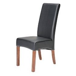 King Island Dining Chair