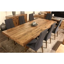 Urban 11PC Dining set