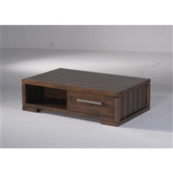 Penleigh Coffee Table