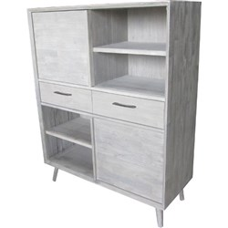 Seattle Highboard