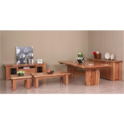 Winton Coffee Table