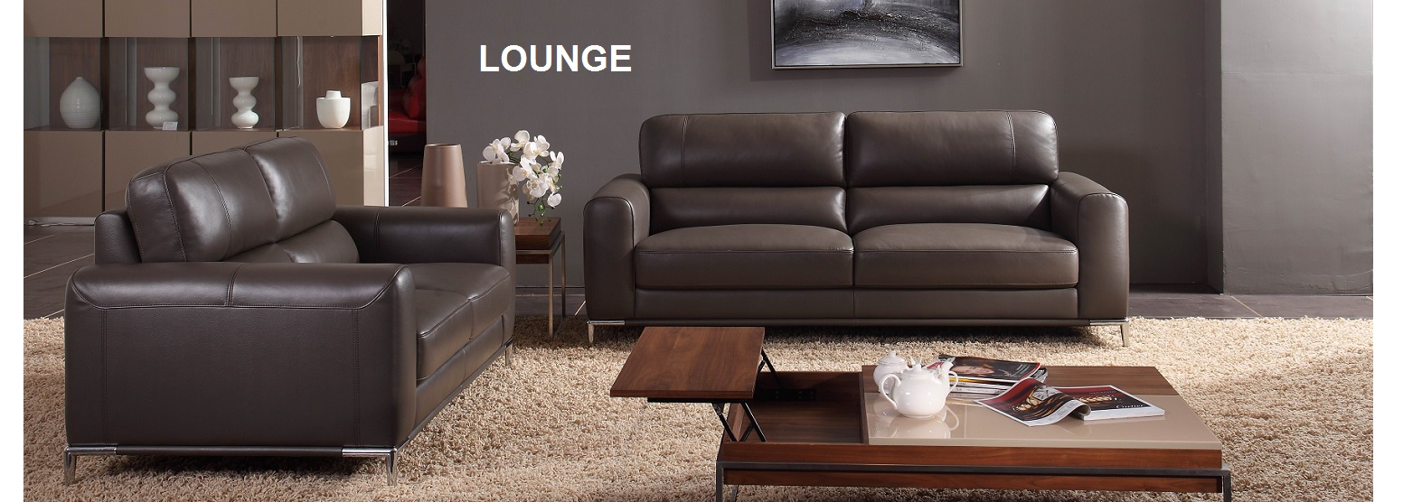 Dixie Cummings Is Australiau0027s Leading Importer And Wholesaler Of Fine  Furniture
