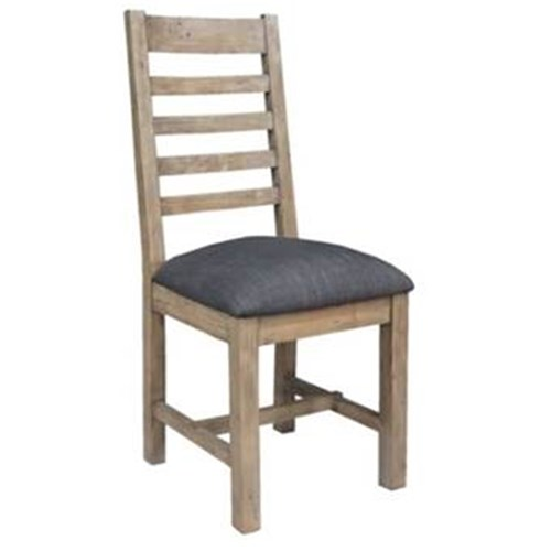 Canyonleigh Dining Chair