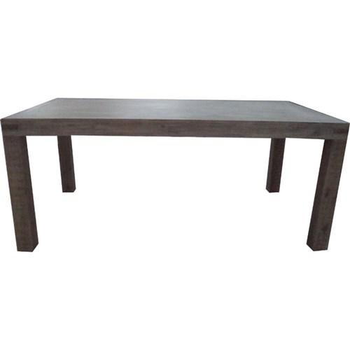 Emerson 1500 Dining Table