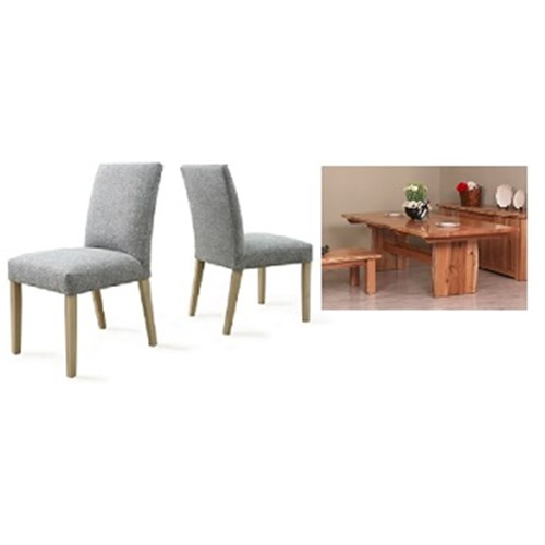 Winton 9PC Dining Set